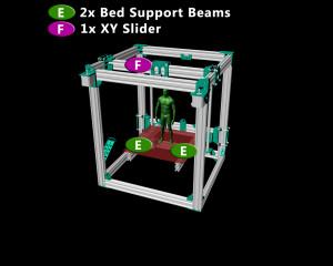 Beams_EF